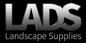 LADS Landscape Supplies Pty Ltd